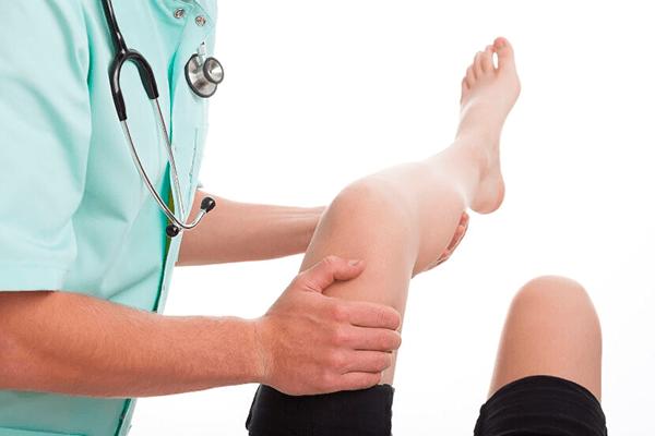 Вертебролог и остеопат в чем разница