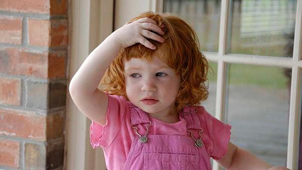 Остеопат для развития речи ребенка отзывы thumbnail