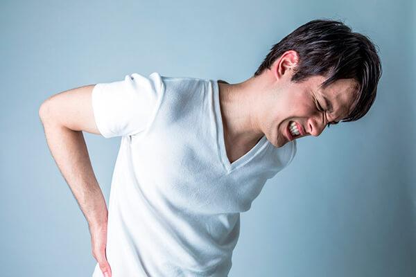 Противопоказания к остеопатии у взрослых
