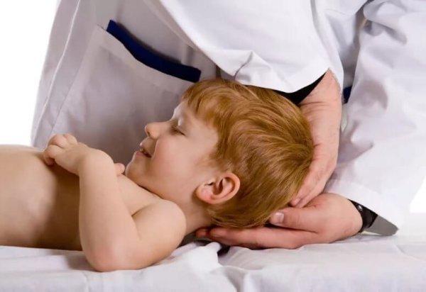 Как остеопат объясняет и устраняет причины заикания